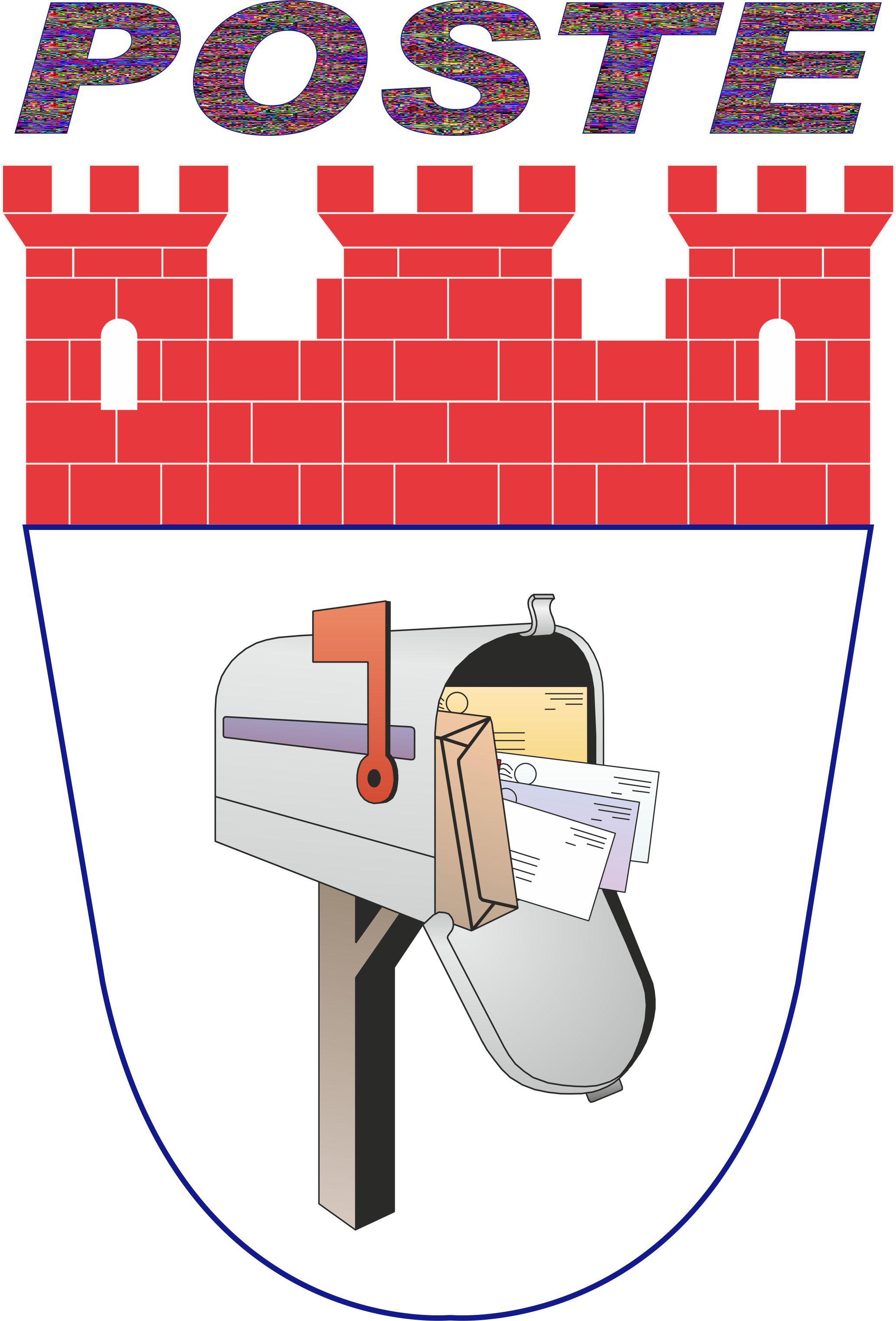 Nuova pagina 1 for Controlla permesso di soggiorno poste